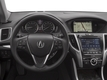 2018 Acura TLX FWD V6 w/Technology Pkg - Photo 6