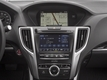 2018 Acura TLX 3.5L V6 w/Technology Package - Photo 9