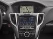 2018 Acura TLX FWD V6 w/Technology Pkg - Photo 9