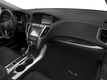 2018 Acura TLX 2.4L Base - Photo 15