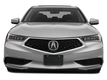 2018 Acura TLX FWD - Photo 4