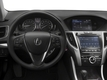 2018 Acura TLX FWD - Photo 6