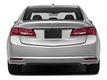 2018 Acura TLX 2.4L w/Technology Package - Photo 5