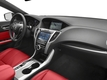 2018 Acura TLX FWD V6 A-Spec Red - Photo 15