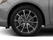 2018 Acura TLX V6 AWD - Photo 10