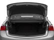2018 Acura TLX V6 AWD - Photo 11