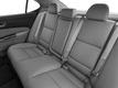 2018 Acura TLX V6 AWD - Photo 13