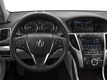 2018 Acura TLX V6 AWD - Photo 6