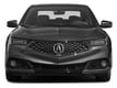 2018 Acura TLX SH-AWD V6 A-Spec Red - Photo 4