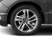 2018 Acura MDX 3.5L w/Advance Package - Photo 10