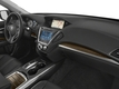 2018 Acura MDX 3.5L w/Advance Package - Photo 15