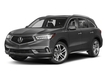 2018 Acura MDX 3.5L w/Advance Package - Photo 2