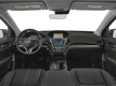 2018 Acura MDX 3.5L w/Advance Package - Photo 7