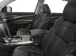2018 Acura MDX 3.5L w/Advance Package - Photo 8