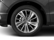 2018 Acura MDX FWD w/Technology Pkg - Photo 10