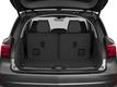 2018 Acura MDX FWD w/Technology Pkg - Photo 11