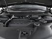 2018 Acura MDX FWD w/Technology Pkg - Photo 12