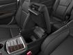 2018 Acura MDX FWD w/Technology Pkg - Photo 14