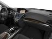 2018 Acura MDX FWD w/Technology Pkg - Photo 15