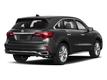 2018 Acura MDX FWD w/Technology Pkg - Photo 3