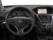 2018 Acura MDX FWD w/Technology Pkg - Photo 6