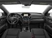 2018 Acura MDX FWD w/Technology Pkg - Photo 7