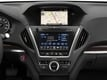 2018 Acura MDX FWD w/Technology Pkg - Photo 9