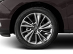 2018 Acura MDX 3.5L SH-AWD w/Technology Package - Photo 10