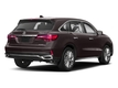 2018 Acura MDX 3.5L w/Technology Package - Photo 3