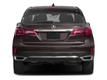 2018 Acura MDX 3.5L SH-AWD w/Technology Package - Photo 5