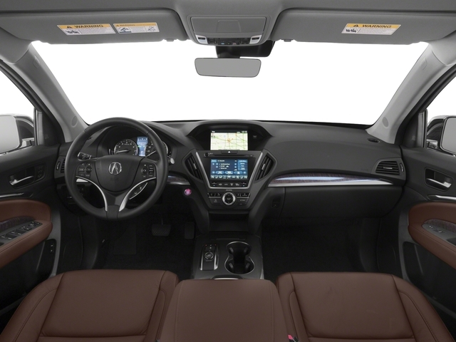2018 acura mdx 3 5l w technology package suv for sale in. Black Bedroom Furniture Sets. Home Design Ideas