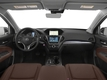 2018 Acura MDX 3.5L SH-AWD w/Technology Package - Photo 7