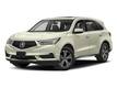 2018 Acura MDX 3.5L AWD - Photo 2