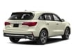 2018 Acura MDX SH-AWD - Photo 3