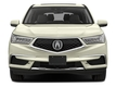 2018 Acura MDX SH-AWD - Photo 4