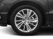 2018 Acura MDX 3.5L SH-AWD w/Technology & Entertainment Pkgs - Photo 10