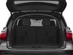 2018 Acura MDX 3.5L SH-AWD w/Technology & Entertainment Pkgs - Photo 11