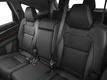 2018 Acura MDX 3.5L SH-AWD w/Technology & Entertainment Pkgs - Photo 13