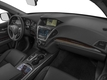 2018 Acura MDX 3.5L SH-AWD w/Technology & Entertainment Pkgs - Photo 15