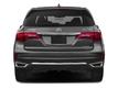 2018 Acura MDX 3.5L SH-AWD w/Technology & Entertainment Pkgs - Photo 5