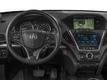 2018 Acura MDX 3.5L SH-AWD w/Technology & Entertainment Pkgs - Photo 6