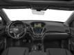 2018 Acura MDX 3.5L SH-AWD w/Technology & Entertainment Pkgs - Photo 7