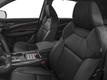 2018 Acura MDX 3.5L SH-AWD w/Technology & Entertainment Pkgs - Photo 8