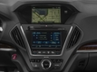 2018 Acura MDX 3.5L SH-AWD w/Technology & Entertainment Pkgs - Photo 9