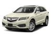 2018 Acura RDX FWD - Photo 2