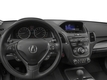 2018 Acura RDX FWD - Photo 6