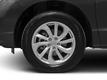 2018 Acura RDX FWD w/Technology Pkg - Photo 10