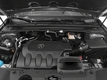 2018 Acura RDX FWD w/Technology Pkg - Photo 12