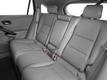 2018 Acura RDX FWD w/Technology Pkg - Photo 13