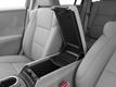 2018 Acura RDX FWD w/Technology Pkg - Photo 14